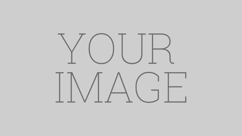 Berbagi Yuks Default Image