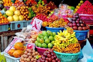 Buah-di-Pasar-Tradisional-