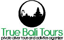 Logo-teks-hijau
