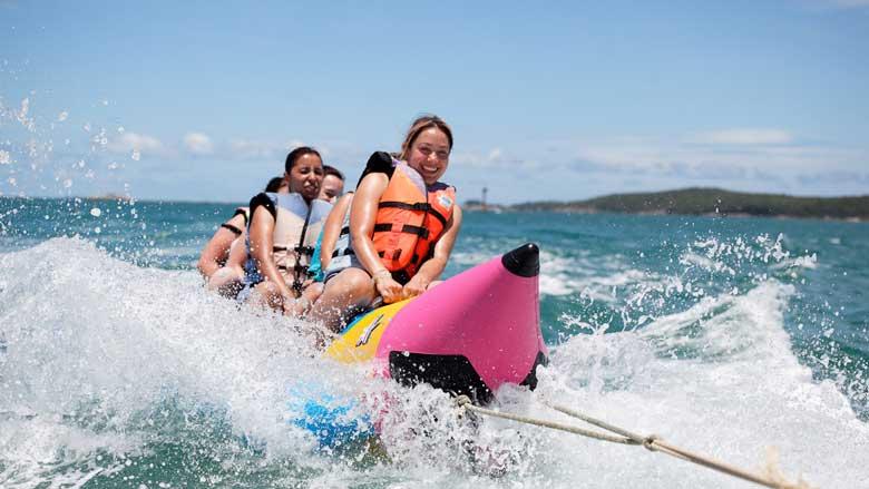 tanjung-benoa-water-sport