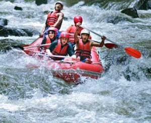 truebalitours rafting
